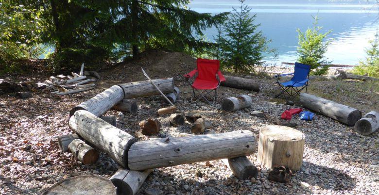 50 Places Project: Skagit Valley - Sierra Club BC |Upper Skagit Valley