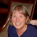Michele Drummond