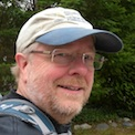 Scott Denkers