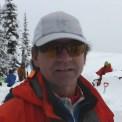 Terry Palechuk