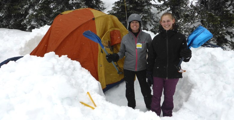 winter-camp-at-manning-park