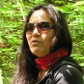 Yvette John