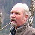 Denis Knopp