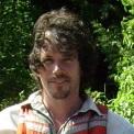 David Schaepe, Ph.D.