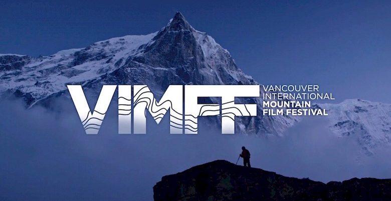VIMFF