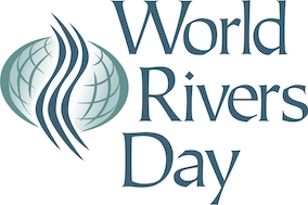 World Rivers Day