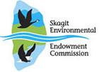skagit-environmental-commission