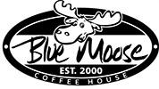 Blue Moose Coffee House