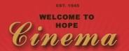 Hope Cinema