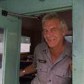 Gerry Cook