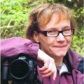 Sabine Keil