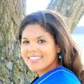 Melissa Hafting