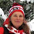 Kelley Cook