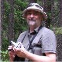 Bill Kincaid