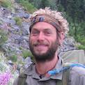 Richard Zonneveld
